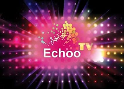 Amazon com : Box Echoo Iptv Code for Android and Tiger More Than