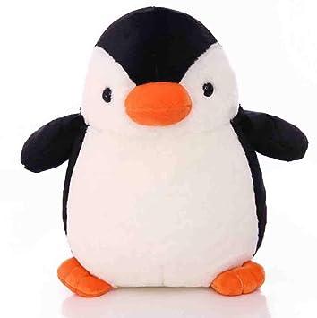 Amazon Com Cute Small Penguin Stuffed Animal Plush Plush Toy 8