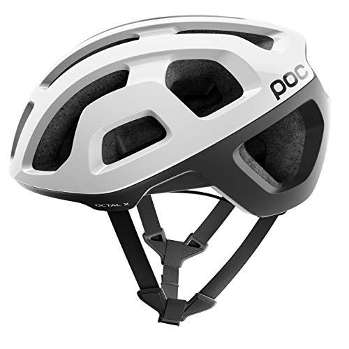 POC Octal X Spin Helm