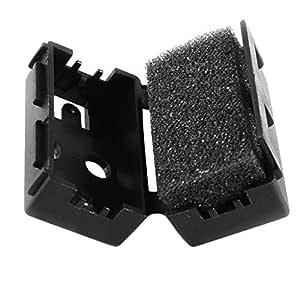 Limpieza de Filamentos de Impresora 3D Impermeable y ...