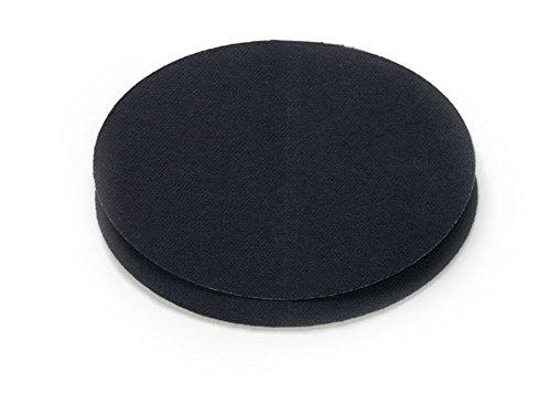 Garment Sweat Guard Underarm Shields product image