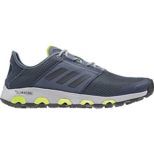 (アディダス) adidas メンズ シューズ靴 スニーカー Terrex Climacool Voyager Boat Sneaker [並行輸入品] B079JQNC1J
