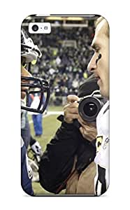 3788819K349979944 seattleeahawks NFL Sports & Colleges newest iPhone 5c cases