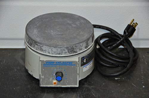 labtechsales VWR Dylastir 58935-250 Magnetic Stirrer 6.5