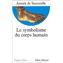 Le symbolisme du corps humain - Nº 13