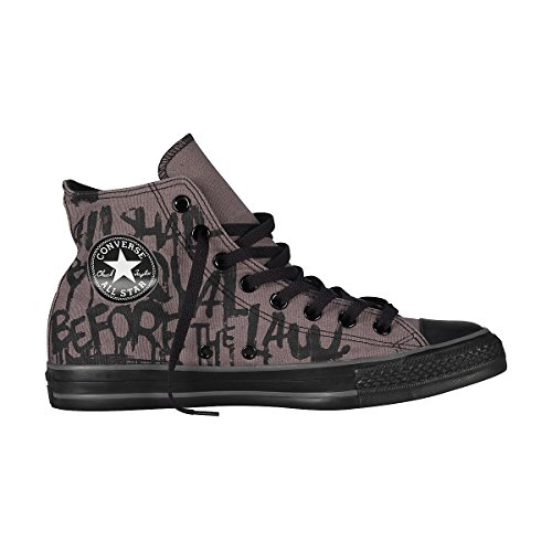 Converse Chuck Taylor Hi Shoes Size Men's 10/Women's 12
