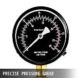 Bestauto Hydraulic Press 20 Ton Hydraulic Shop