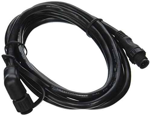 Garmin NMEA 2000 cable, right angle