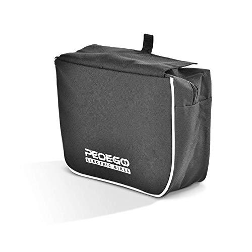 Pedego Bike Handlebar Bag