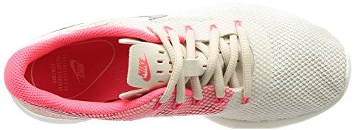 Red Nike Lt Orewood Tanjun Wmns Joggingschuhe solar Racer sail Chrome Brn Damen Beige UUqT1pr