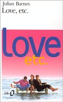 Love, etc. par Barnes