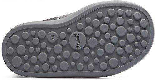 Camper Pelotas K900115-004 Stiefel Kinder Grey