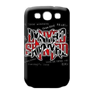 samsung galaxy s3 Shock-dirt Eco-friendly Packaging High Quality phone carrying shells lynyrd skynyrd