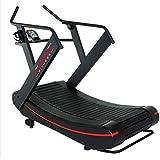 Amazon.com : Assault Fitness AirRunner : Sports & Outdoors