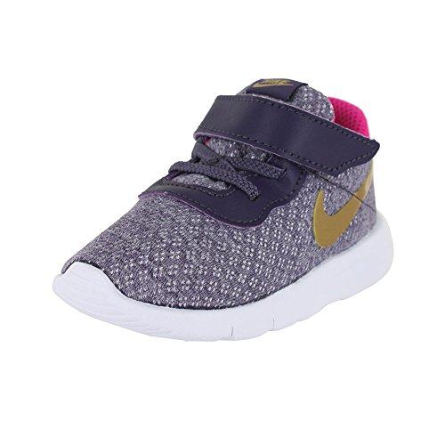502 Kids Infant Shoes - 5