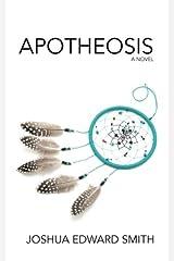 Apotheosis Paperback
