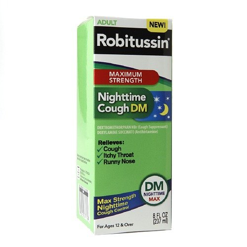 robitsn-nighttime-cough-d-size-8z-robitussin-nighttime-cough-dxm-8z