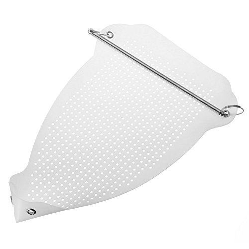 ironing cloth protector - 9