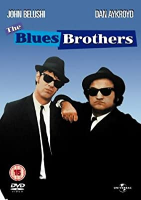 Image result for the blues brothers