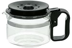 Jarra cafetera 9/12 tazas Whirlpool Universal (484000000318 ...