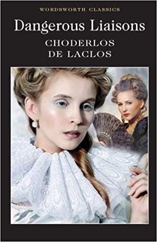 Pdf dangerous liaisons book