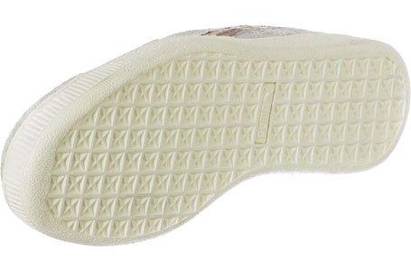 5 Scarpa Puma Alife white 3 States White X 4tOPX