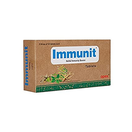 Magnificent Buy Apex Immunity Tablets 5X30 Tablets Online At Low Download Free Architecture Designs Grimeyleaguecom