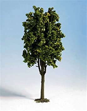 Noch 21995 Olive Trees Landscape Modelling