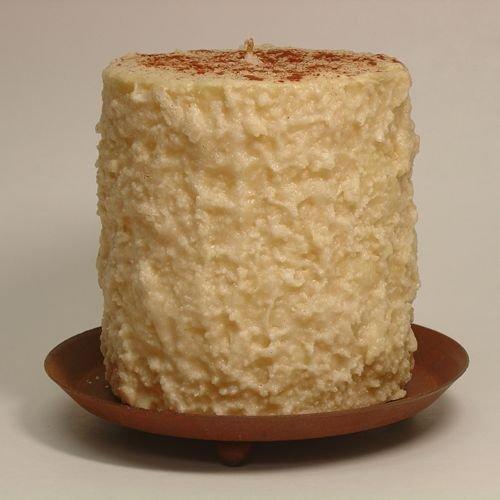 Original Cake Candle - 9