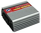 ATD Tools 5950 200W Power Inverter