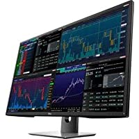 DELL 3GJ21 - NON TOUCH Model: Dell P2317H 23 Monitor with LED Backlight Pan