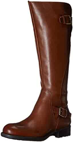 2931092b5ac Shopping Wide (Over 15.5 Inches) - Moto - Boots - Shoes - Women ...