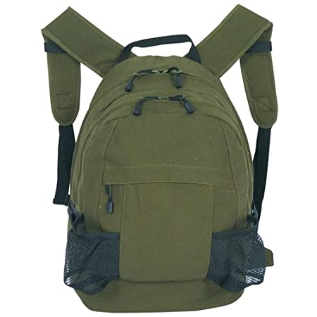 Fox Outdoor Products Yucatan Backpack