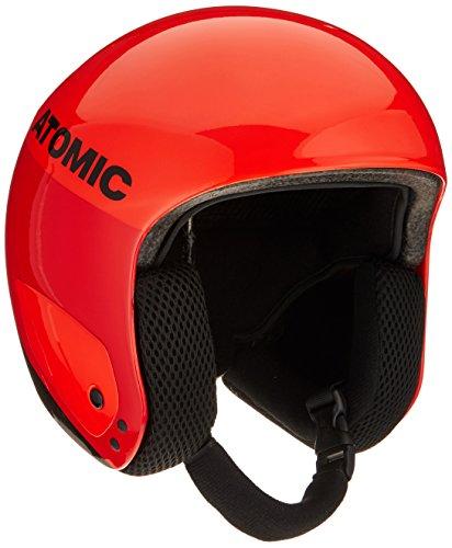 Rosso Carbon Sci Sqs Racing nbsp;paio 1 Lega Da X nero Di Bastoni Atomic Replica Redster gxPOwqYH7