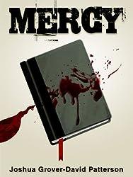 Mercy (English Edition)