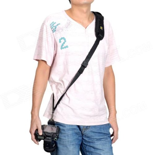 kaavie-quick-release-professional-shoulder-sling-strap-with-storage-pocket-fits-to-cameras-tripod-so