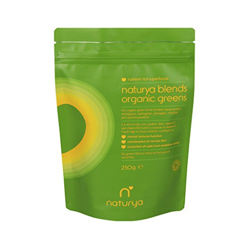 naturya-organic-green-blend-protein-mix-shake-powder-increases-energy-vitality-and-well-being-nutrit