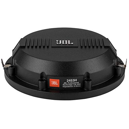 JBL Factory Speaker Diaphragm D8R2453