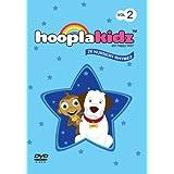 HooplaKidz Nursery Rhymes Vol.2