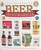 Beer Memorabilia, Martyn Cornell, 0785809406