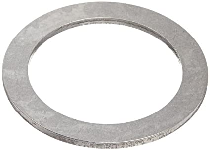 KOYO TRA-2031 THRUST ROLLER BEARING WASHER