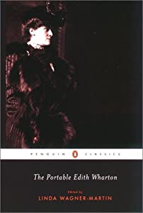 a look at the life and accomplishments of edith wharton Buy a cheap copy of edith wharton  marriage, and divorce 5) the candid, but balanced look at wharton  the task of dissecting her life and accomplishments .