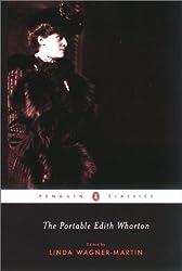 The Portable Edith Wharton (Penguin Classics)