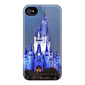 Protector Snap IJQ23825qtHC Cases Covers For Iphone 6