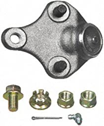 Moog K9649 Ball Joint