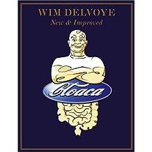Wim Delvoye: Cloaca: New & Improved