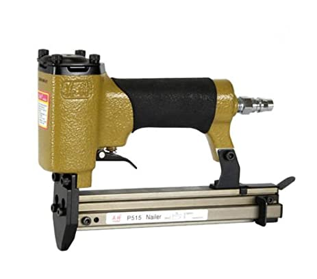 23316050mmnew Pneumatic Picture Frame Joiner Joining Gun Flexi