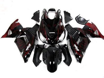 B40 motocicleta partes OEM ABS molde de inyección de ...