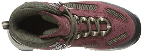 Pictures of Vasque Women's Breeze 2.0 Gore-Tex Hiking Boot Little Kid US 2