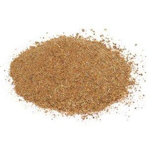 Bulk Herbs: White Oak Powder (Organic)